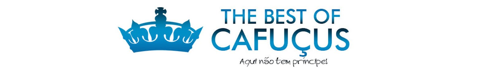 logo the best of cafucus