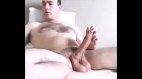 Só macho sacudo